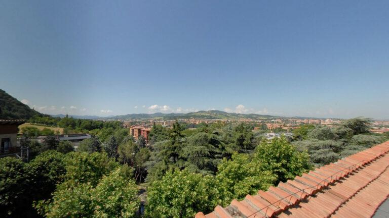 Residenza per anziani a {Bologna} Villa Fiorita