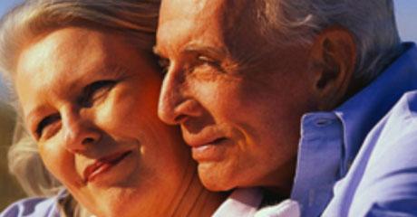 Soggiorno per Anziani - Casa di Riposo Villa Fiorita