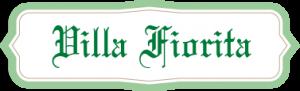 Casa di Riposo Villa Fiorita